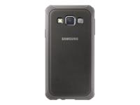 Samsung EF-PA300B - coque de protection pour téléphone portable
