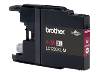 Brother Consommables LC1280XLM