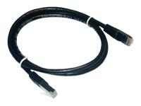 MCL Samar Cables et cordons r�seaux FCC5EBM-1M/N