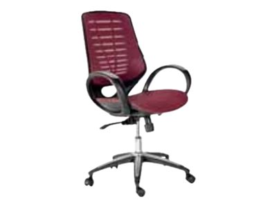 OfficePro PROMESH - chaise