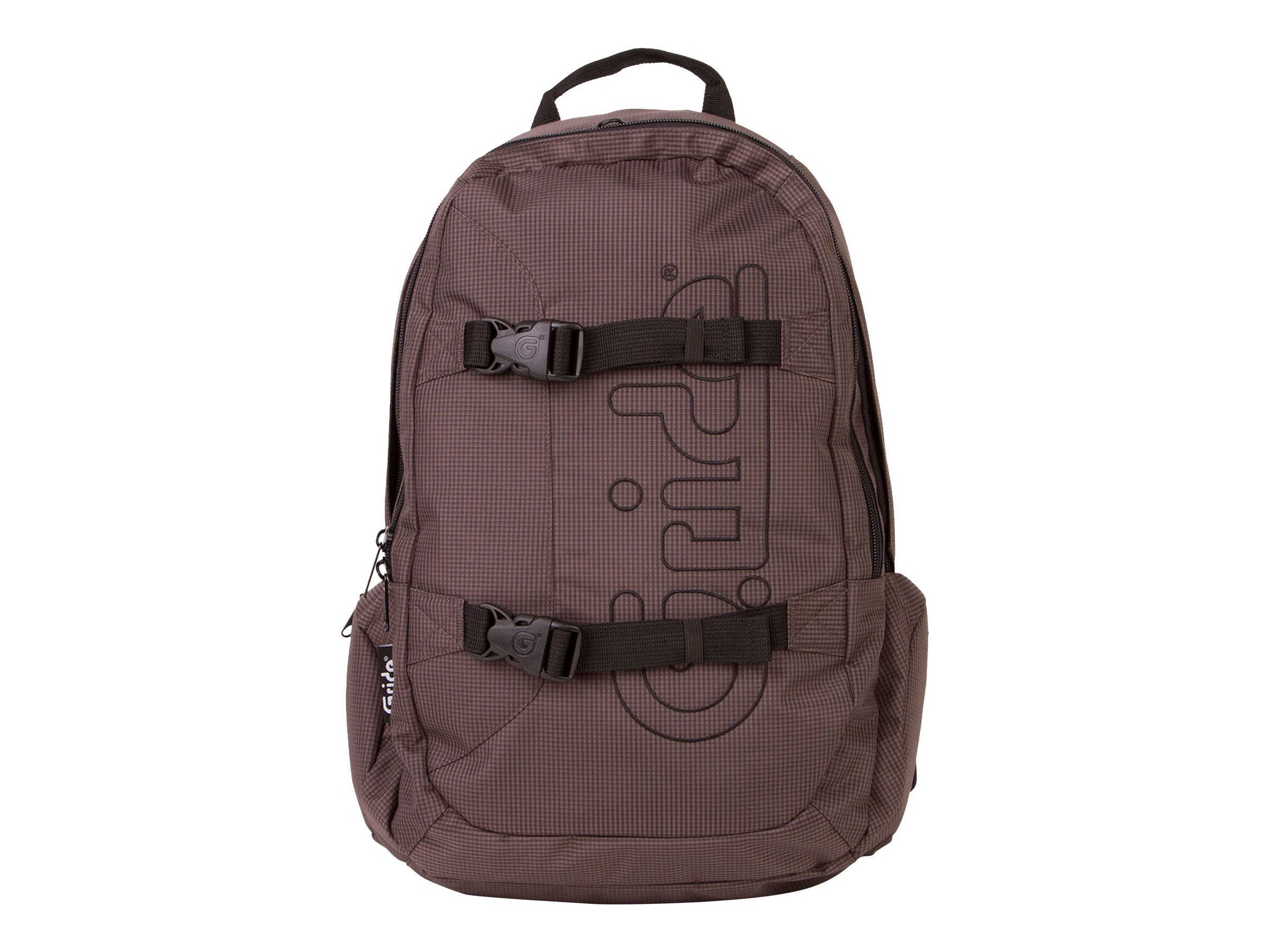 G.ride ANDY - sac à dos pour ordinateur portable