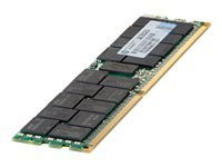 Hewlett Packard Enterprise  Mémoire vive 708639-B21