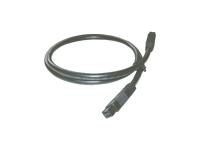 MCL Samar Câble IEEE 1394 - 2 m