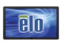 Elo Touch Ecrans tactiles E415988