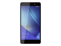 Huawei Produits Huawei 51096574