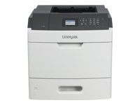 Lexmark Imprimantes laser monochrome 40G0120
