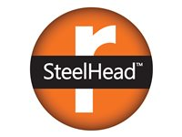 Riverbed SteelHead SaaS