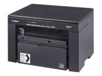 Canon i-SENSYS MF3010 - imprimante multifonctions ( Noir et blanc )