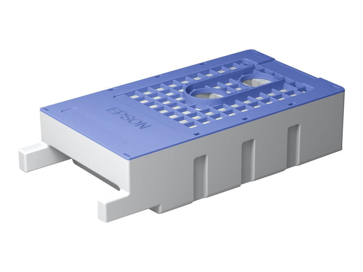 Epson T619300 - boîte de maintenance pour cartouche d'encre