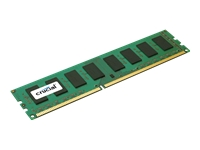 Crucial DDR2 CT25664AA1067