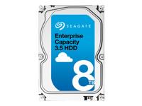 Seagate Enterprise Capacity 3.5 HDD ST8000NM0055