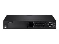 TRENDnet TV-NVR2432
