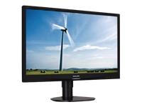 Philips Moniteurs LCD 220S4LCB/00
