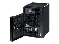Buffalo Technology BUFFALO TeraStation 5600TS5600D2406-EU