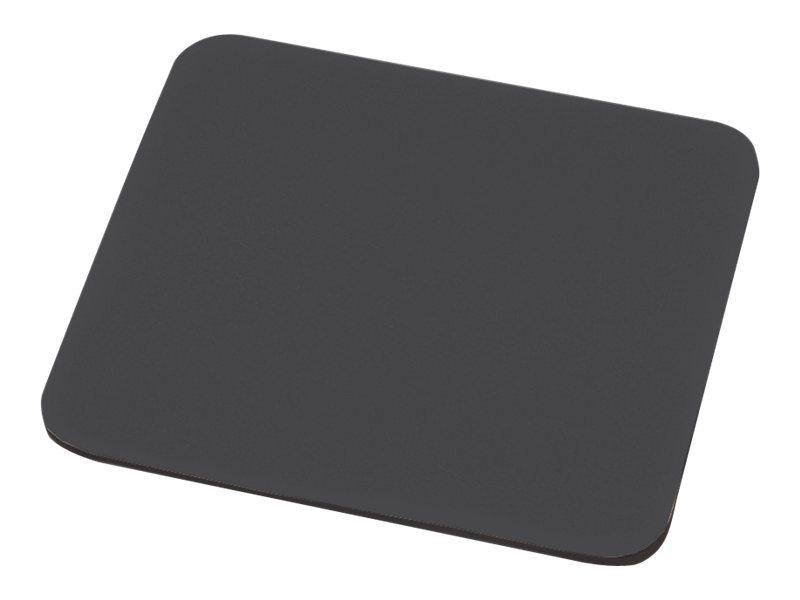 Ednet - Tapis de souris - différents coloris disponibles