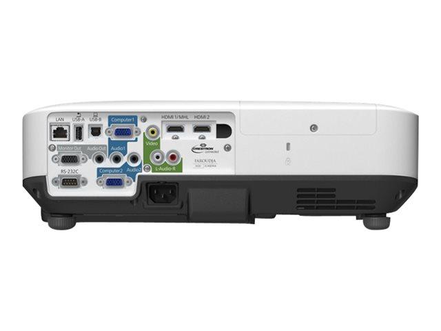 V11h622041 Epson Eb 1970w 3lcd Projector 802 11n