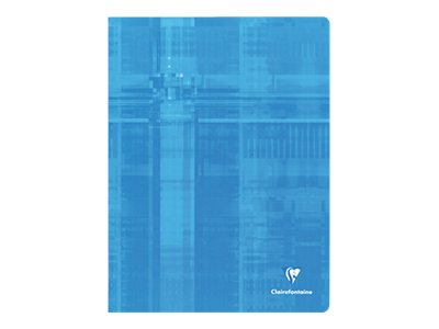 cahier 192 pages