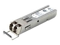 Zyxel SFP-SX-D SFP (mini-GBIC) transceiver modul GigE 1000Base-SX