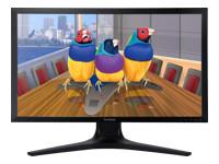 Viewsonic LCD S�rie VP VP2780-4K