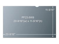 3M Filtre écran 79717