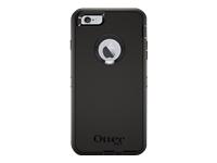 OtterBOX Produits OtterBOX 77-52241