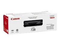Canon Cartouches Laser d'origine 3500B002