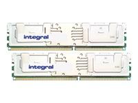 Integral Europe DDR2 IN2T4GFWZEX2K2