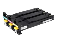 Konica-Minolta Laser d'origine A0DKJ51