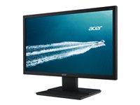 """Acer V206HQL - Monitor LED - 19.5"""""""