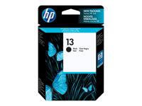 HP  13C4814A