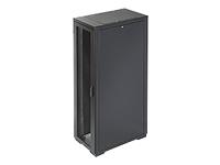 Eaton Power Quality Options Eaton REA42610SPBE