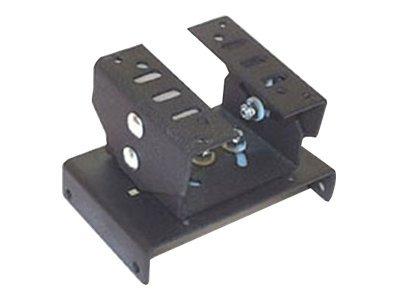 Havis TM-Series Mounting Plate Bracket
