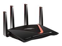 Netgear XR700 Nighthawk Pro Gaming Router