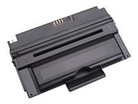 Dell Consommables Dell 593-10330