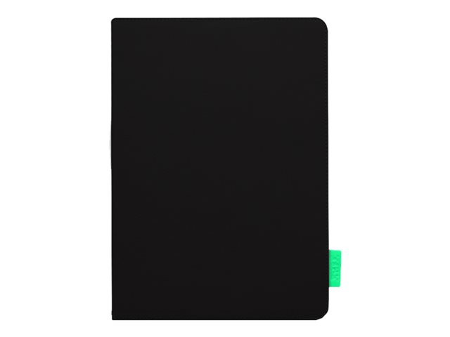 Image of PORT MALMOE flip cover for tablet