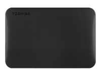 Toshiba Produits Toshiba HDTP220EK3CA