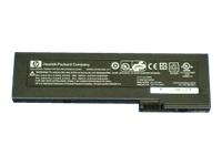 HP Pieces detachees HP 454668-001