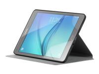Targus Housse Tablet PC THZ609GL