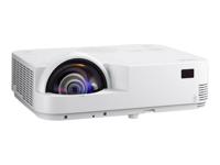 Nec Projecteurs DLP 60003974