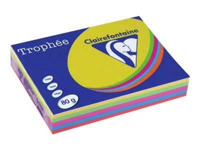 Clairefontaine TROPHEE - papier ordinaire - 500 feuille(s)