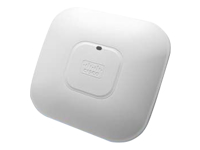 Cisco Aironet 2600 AIR-SAP2602I-E-K9