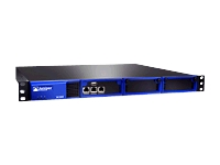 Juniper Networks Secure Access 4500 Base System