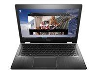 Lenovo Yoga 500-14IBD 80N4 - Flip design - Core i3 5005U / 2 GHz