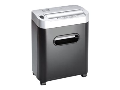 Dahle PaperSAFE 22092 - destructeur de documents