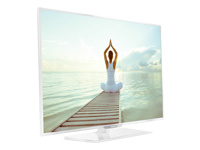 Philips Moniteurs LCD 32HFL3010W/12