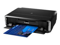 Canon PIXMA iP7250 - imprimante - couleur - jet d'encre