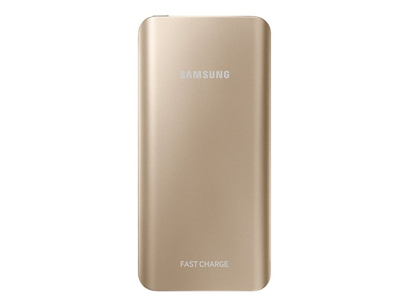 Samsung EB-PN920U - banque d'alimentation