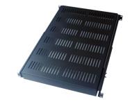 MCL Samar Racks Amovibles 9A/PC-10