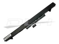 DLH Energy Batteries compatibles HERD1773-B038Q4