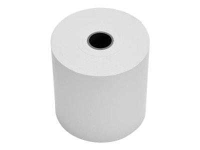 Markeeta - Role (5,7 cm x 80 m) 1 role termální papír